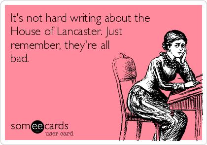 Lancaster Tips