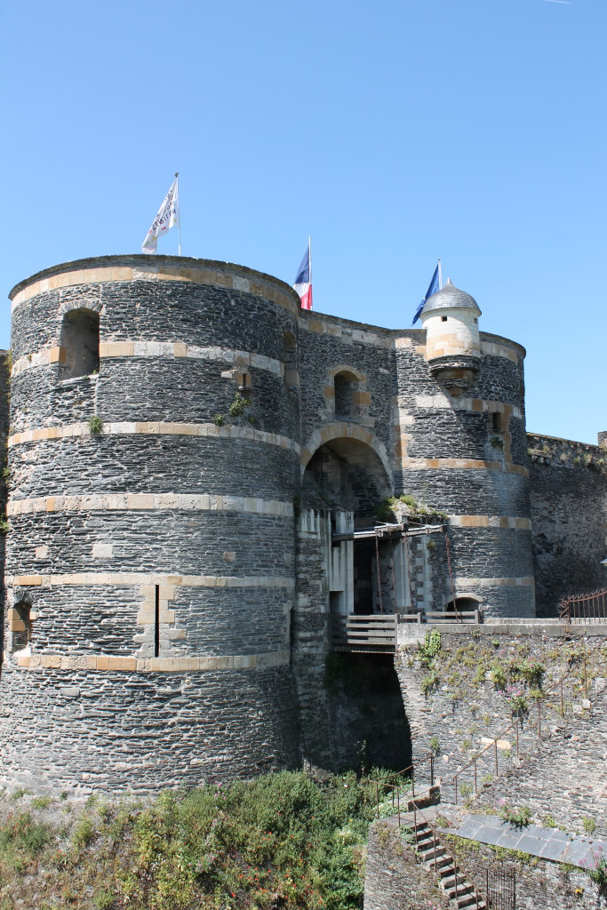 angers (1)