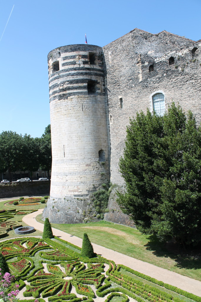 angers (2)