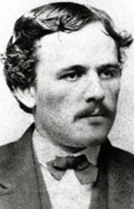 Louis Weichmann