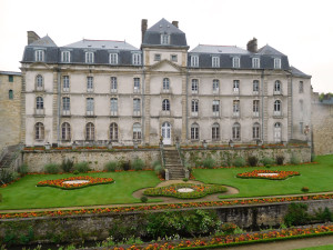 Chateau Hermine Vannes2 (1)